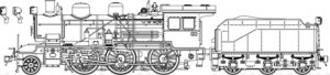 tw-8620a