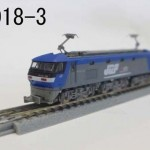 t018-3